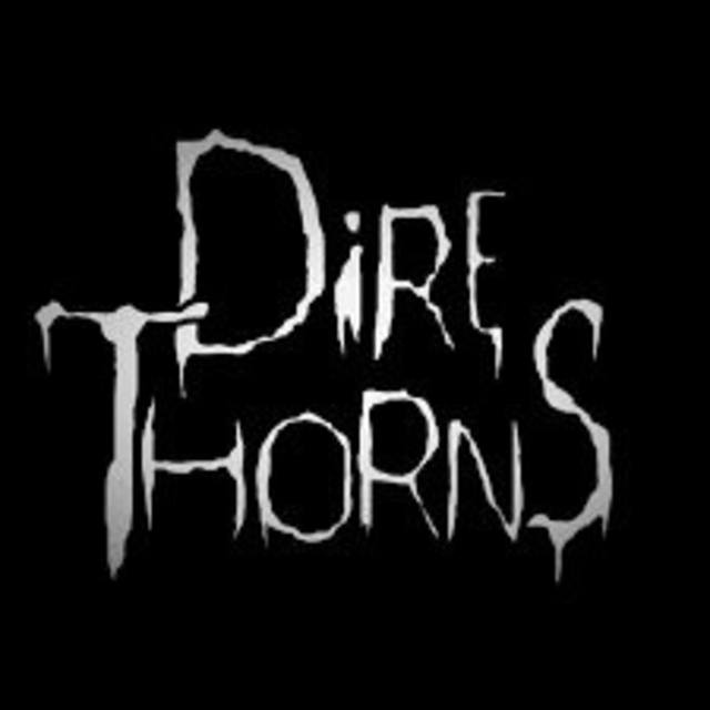 Dire Thorns