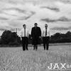 jax388076
