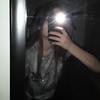 Hayley15
