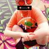 Shortie_Vinny
