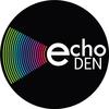 EchoDen