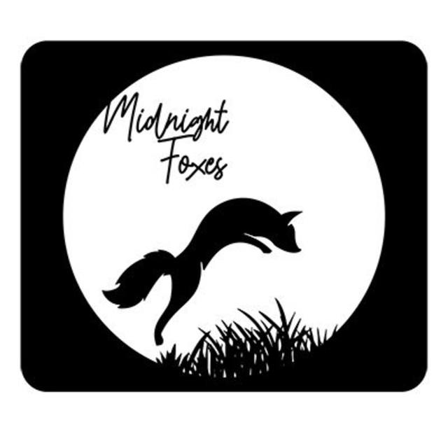 Midnight Foxes