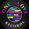 One Love Records