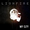 lionfireband