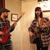 pluto_band