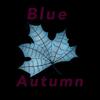 BlueAutumnBand