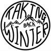 Taking Back Winter