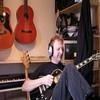 DaveSummersMusic