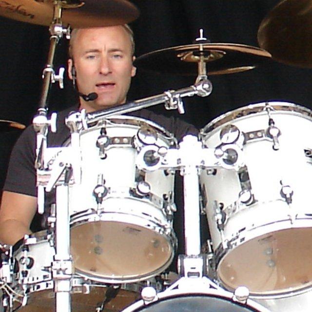 Mark P