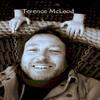 Terence McLeod