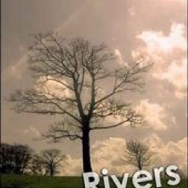 Rivers Of Ash
