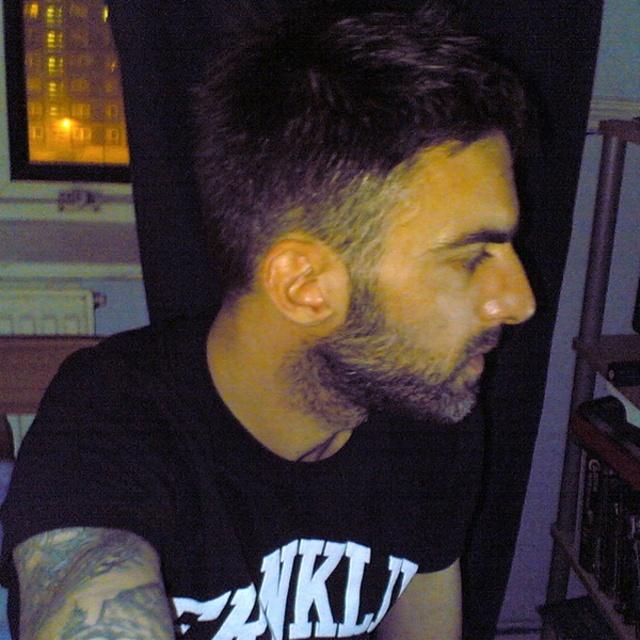 tonymanc2008