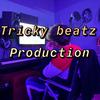 Tricky Beatz