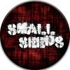 small390532