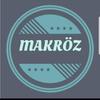 MAKROZ