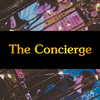 TheConcierge390766