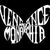 Vengeance for monarchia