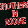 brothersinboogie