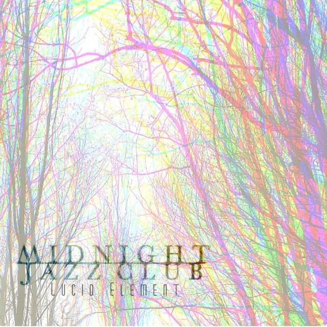 Midnight Jazz Club