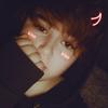 Noah_Fence_Bro
