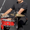 Nissi Drummer007