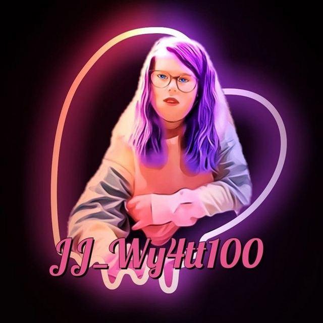 JJ_Wy4tt100