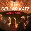 CellarKatz