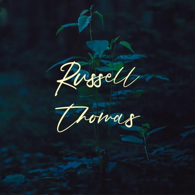 russellthomasmusic