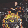 mikey_drummer