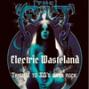 Electric Wasteland