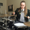 shwdrums14