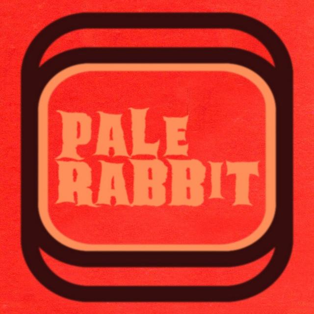Pale Rabbit