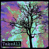 TakeAll