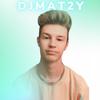 DJ MAT2Y