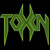 ToxinBand