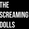 The Screaming Dolls