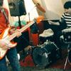 the goldhearts band