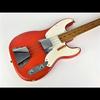 Lennon_Plays_Bass