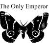 TheOnlyEmperor
