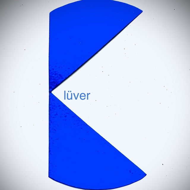 Kluver