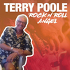 Terry Poole