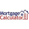 mortgagecalculatoruk