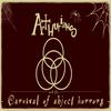 arthurians