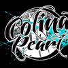 Colina-Pearl