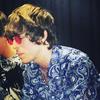 Liam2002