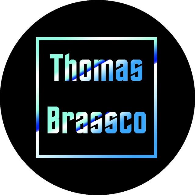Thomas Brassco