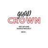 crown395865