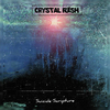 crystal395896