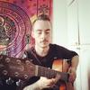 Jon strings