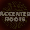 Accented Roots